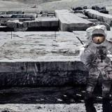 """Военен учен от САЩ признава, че на  Луната има """"извънземни структури"""" (видео)"""
