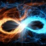 Трансформирайте  енергиите - и няма да се налага да се борите с другите