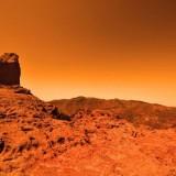 Шокиращи доказателства за живот на Марс представи  учен  от НАСА