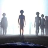 НАСА се подготвя за  среща с извънземни!