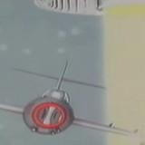 Прелюбопитен филм на Би Би Си: В свръхсекретна  руска база се пазят извънземни и НЛО (видео)