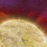 Най-загадъчната  звезда KIC 8462852 стана още по-загадъчна