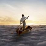 Британският музикант Пол Робъртсън   видя  рая и ада
