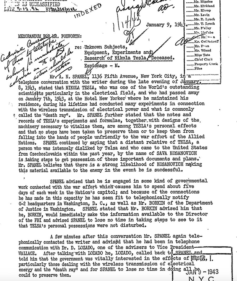 declassified-fbi-tesla-file