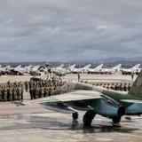 Stratfor: Русия и САЩ може да стигнат до военен сблъсък в края на годината