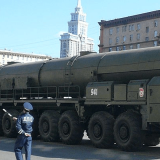 Русия срещу САЩ: Кой ще е по-силен по време на войната, подготовката за която вече е  в разгара си