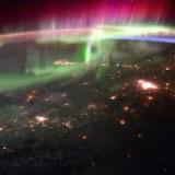 Президентът Обама подписа указ, препоръчващ на населението да се готви за удар от Космоса (видео)