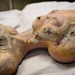 Разпит на живи извънземни и установяване на контакт с пришълците (видео)