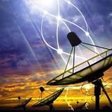 """Астрофизици  записаха изключително мощен радиосигнал от """"извънземни"""""""