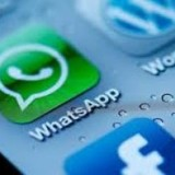 Турция блокира Facebook, Twitter и WhatsApp
