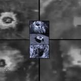 Невероятно : Десетки селища на извънземни са заснети на  Венера (видео)