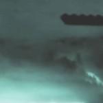 Учен   откри  невидими  същества, живеещи в атмосферата на Земята
