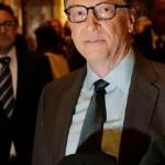 Бил Гейтс: Режимът на изолация в САЩ ще продължи до 2022 г.