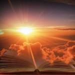 Предсказания и пророчества за 2017 г. - II част