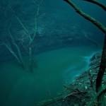 Мистериозната подводна река Анхелита в Мексиканския залив е врата към друго измерение?