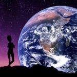 Защо никой вече  не смее да кацне на Луната?