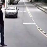 10 мистериозни случаи на телепортация на хора (видео)