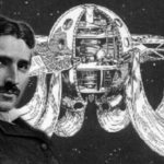 Никола Тесла подслушвал  разговори на извънземни