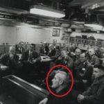 Валиант Тор: Извънземният от Венера, който е работил за САЩ (видео)