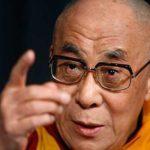 Далай Лама за мащабното промиване на мозъци