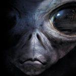 Учени: Извънземните се крият сред хората