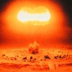 Екстрасензът Вилегас,  предсказал  победата на Тръмп, обяви  кога ще  започне Третата световна война