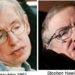 Конспирации: Стивън  Хокинг е умрял и е бил подменен през 80-те?