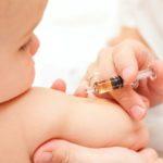 Италия: Лишаване от родителски права и 7 500 евро глоба ако не ваксинирате детето си!