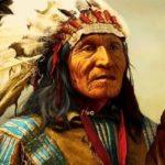 Старият индианец и банковия кредит