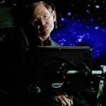 Какво толкова тревожи Стивън Хокинг за да повтаря непрекъснато: Човечеството трябва да започне да напуска Земята!