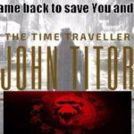 Джон Тайтър -