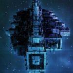 Европейската космическа агенция крие от обществото 70-километров космически кораб (видео)