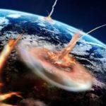 Филм-катастрофа: Каква ще бъде Третата световна война? (видео)
