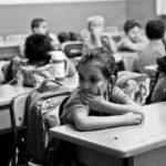 Новата училищна програма в Турция: Уроци по джихад заменят Дарвин?