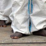 Европа: Модерното робство набира сила, България е на челна позиция