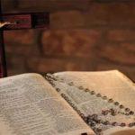 10 факти от Библията, които църквата кой знае защо се опитва да се скрие от нас