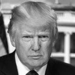 Тръмп съобщи на Макрон за военни мерки срещу Северна Корея