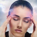 Магнитните бури през октомври 2017 г. - от какво трябва да се опасяваме и как да опазим здравето си?