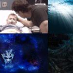 13 -годишният Джереми, който се върна от отвъдното: Светът го очаква атомна война, а след това инвазия на извънземни (видео)