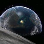 Глобалната катастрофа се отменя: Учени изчислиха, че Земята няма да се сблъска с Нибиру на 23 септември