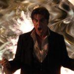 Злодей или прокурор: Учен  доказа, че Луцифер не е бил дявол