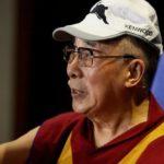 Скоро ще започне апокалиптичен спектакъл... Защо Далай Лама разказа какви са извънземните и призова да се подготвим за среща
