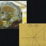 Загадъчен артефакт от Индонезия, който е на стотици хиляди години (видео)