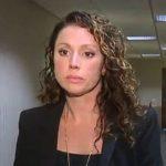Американка  бе осъдена на лишаване от свобода за отказ  да ваксинира децата си