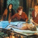 Живот след смъртта: Когато умрете вие знаете, че сте мъртви, защото съзнанието ви остава