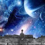 Koсмологът Герардус 'т Хофт с шокиращо откритие: Всички събития във Вселената са  предопределени