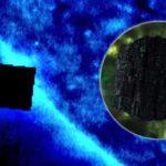 Извънземните строят Сфера на Дайсън около Слънцето??? (видео)