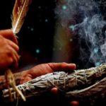 С този  мистичен ритуал за подсъзнанието ще  получите отговори на всички въпроси!