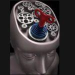 Срещу вас използват средства за контрол върху съзнанието - как да се предпазите