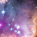 И все пак Матрицата: Учени от ЦЕРН обявиха, че  нашата Вселена не съществува!